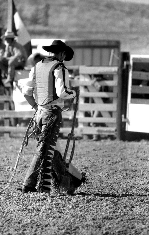Hawkes Bay Rodeo_001.jpg