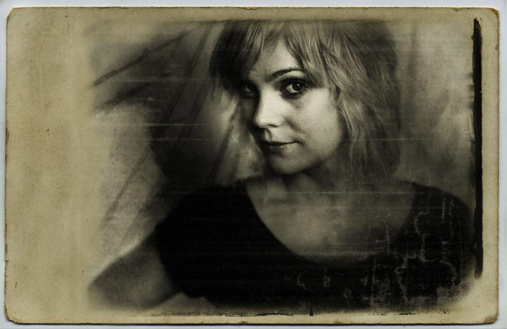 Lara_016.jpg