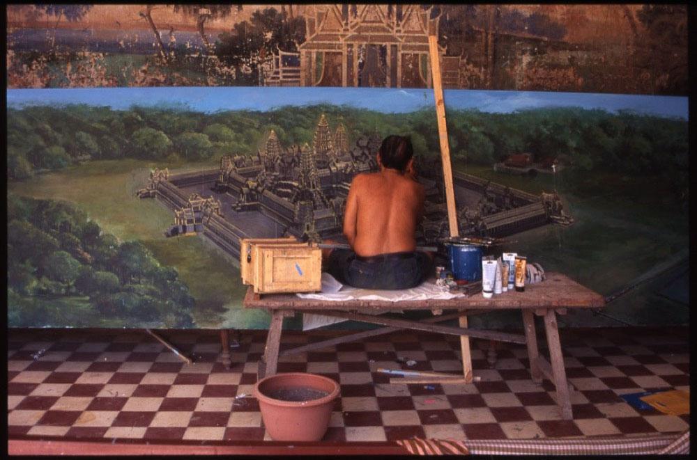 Phnom-Penn_007.jpg