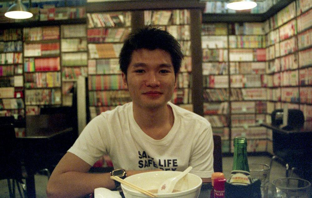 singapore_066.jpg
