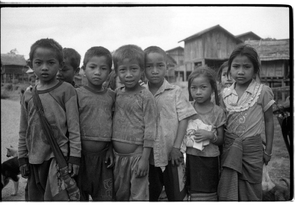 Vieng-Phoukha-Trek_001.jpg