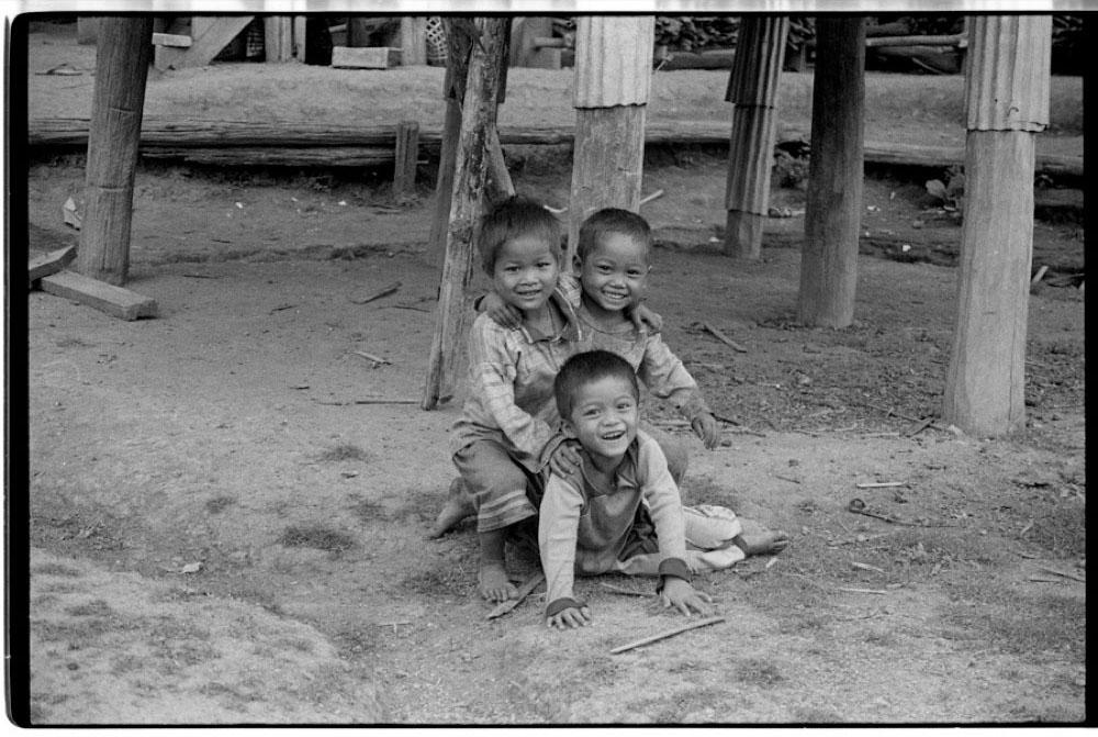 Vieng-Phoukha-Trek_002.jpg