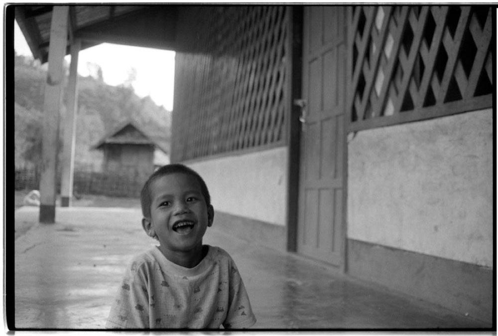 Vieng-Phoukha-Trek_034.jpg