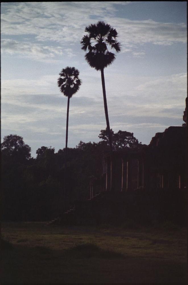 Angkor-Wat_006.jpg