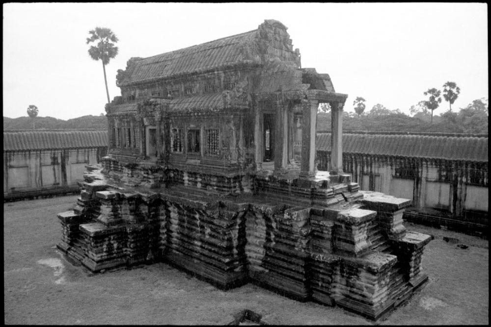 Angkor-Wat_011.jpg
