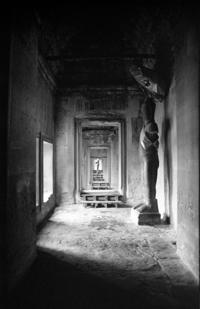 Angkor-Wat_017.jpg