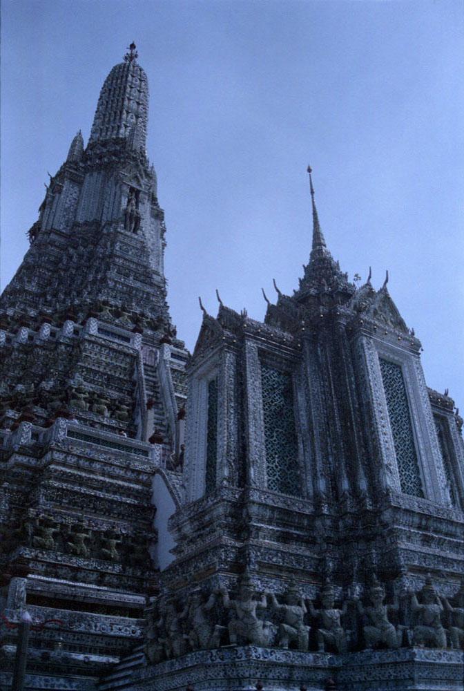 Bangkok_064.jpg