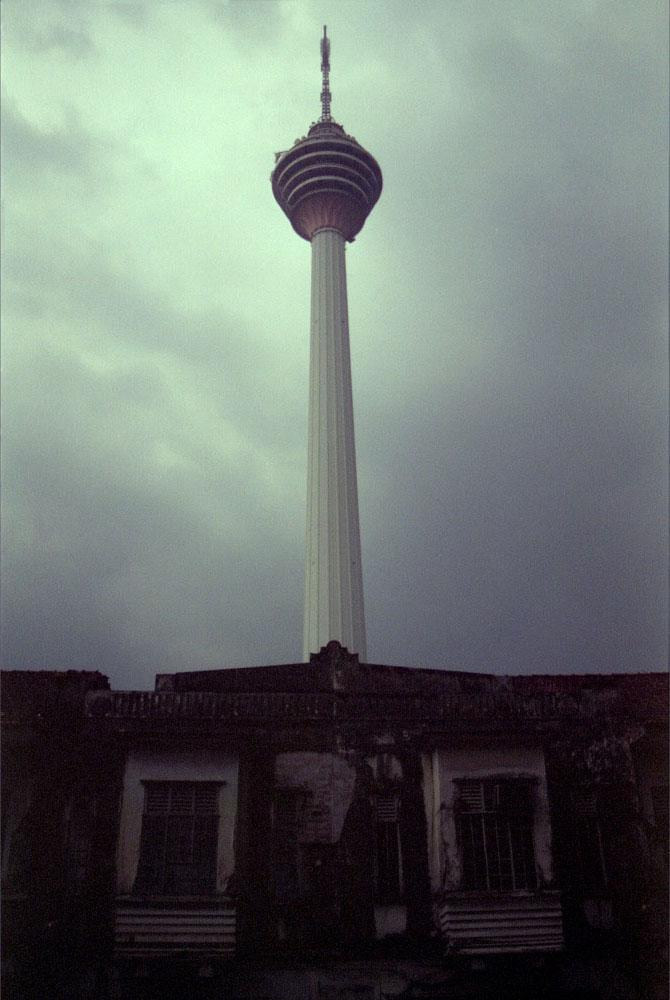 Kuala Lumpur_054.jpg