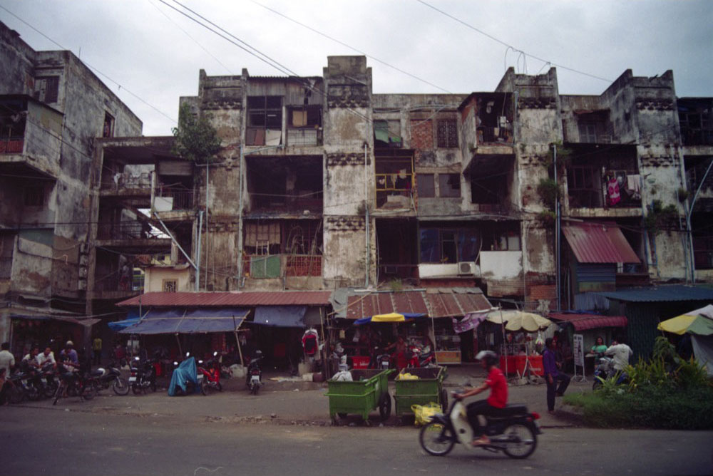 Phnom-Penh_004.jpg