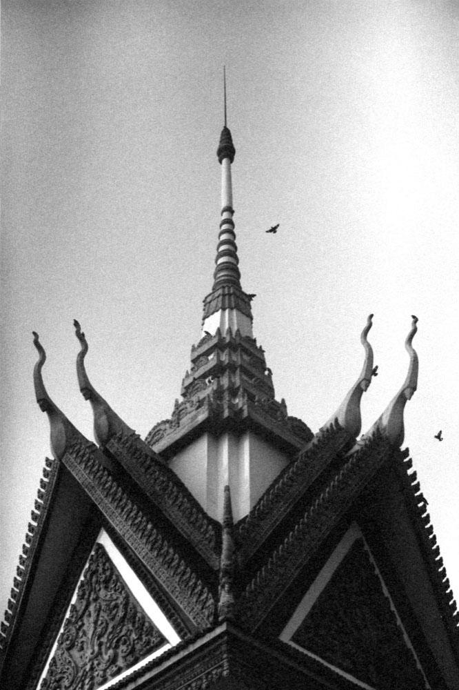 Phnom-Penh_017.jpg