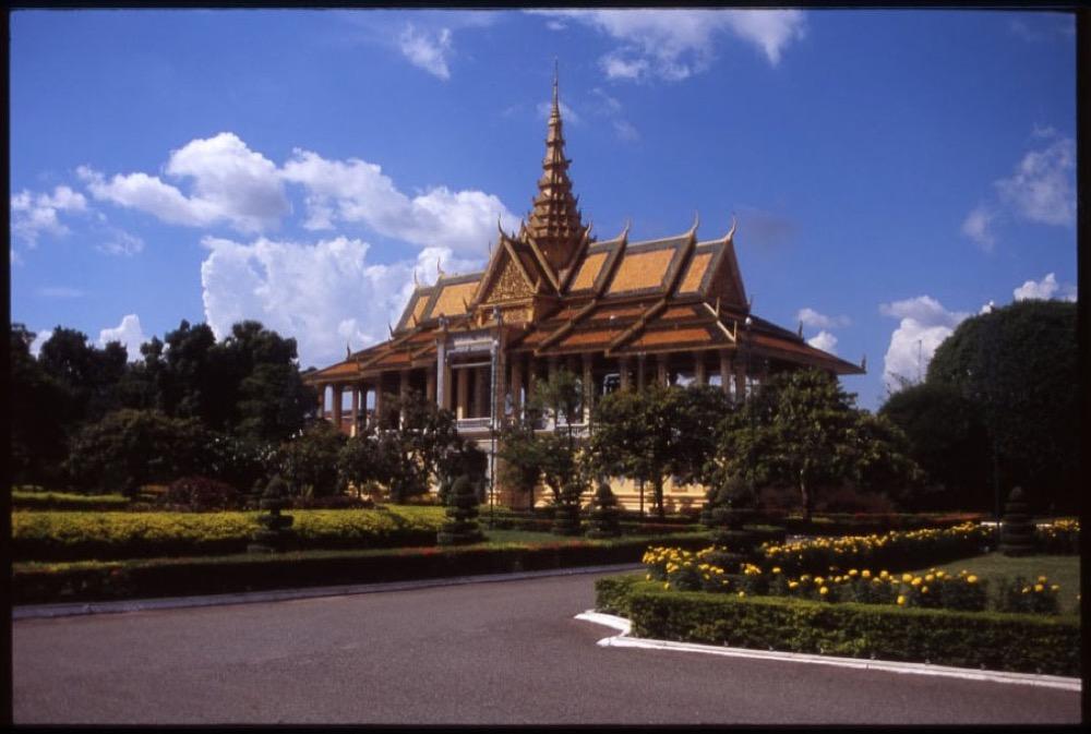 Phnom-Penn_001.jpg