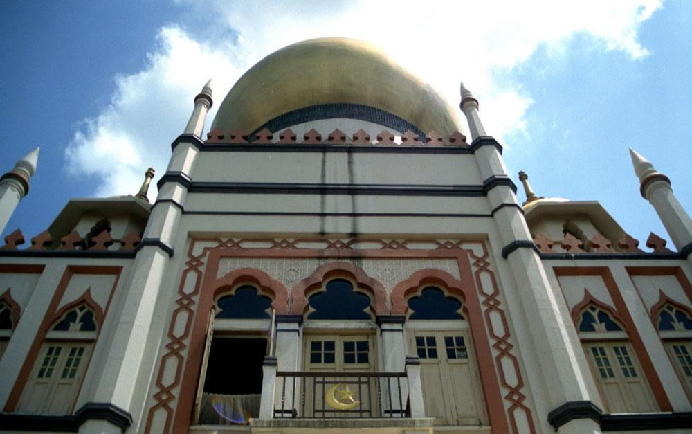 singapore_001.jpg