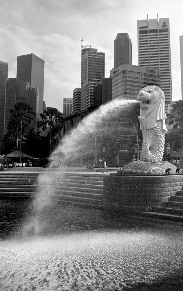 Singapore_089.jpg