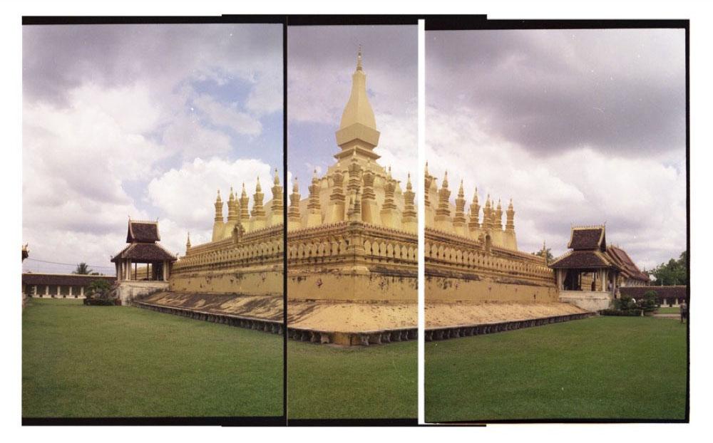 Vientiane_009.jpg