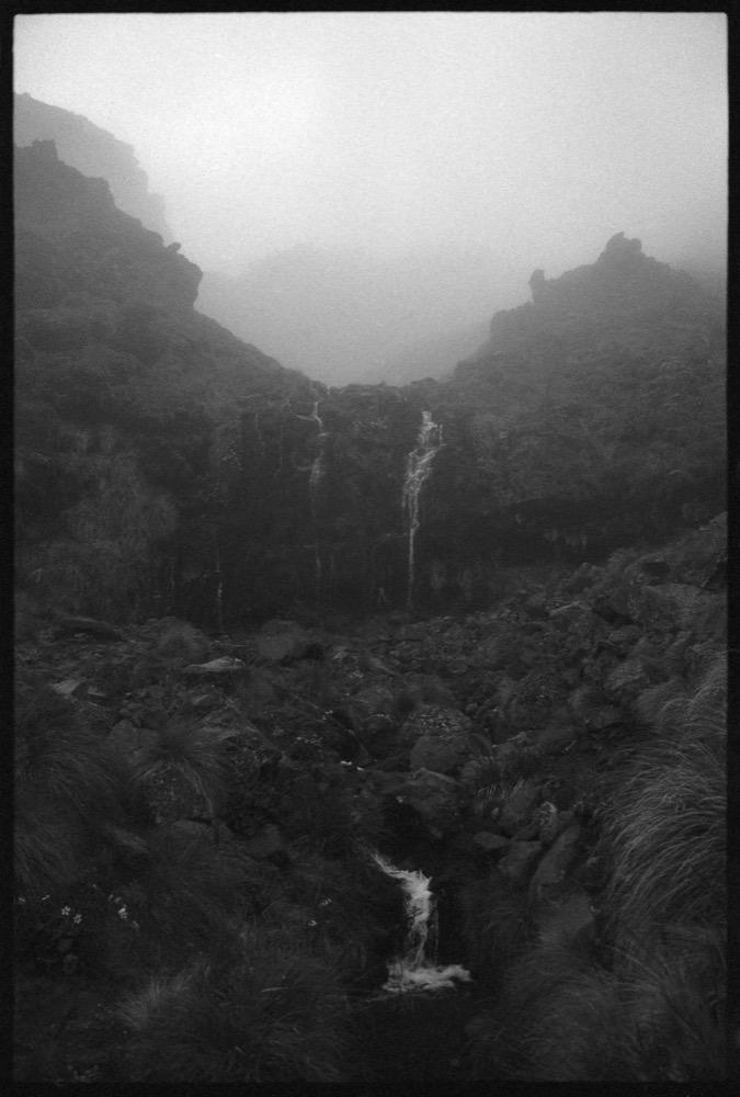 North Island_111.jpg