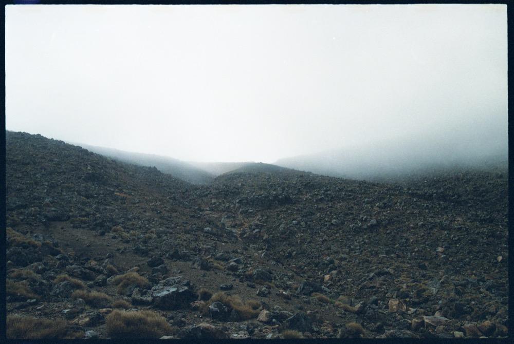 North Island_125.jpg