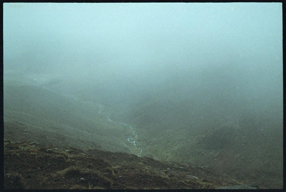 North Island_128.jpg