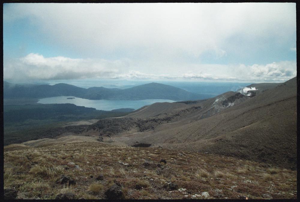 North Island_153.jpg
