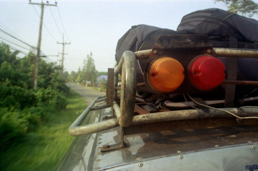 Ao-Thung-Wau-Laen_013.jpg