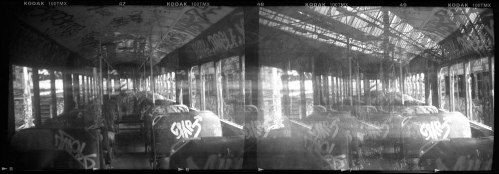 Jubilee-Trams_024.jpg