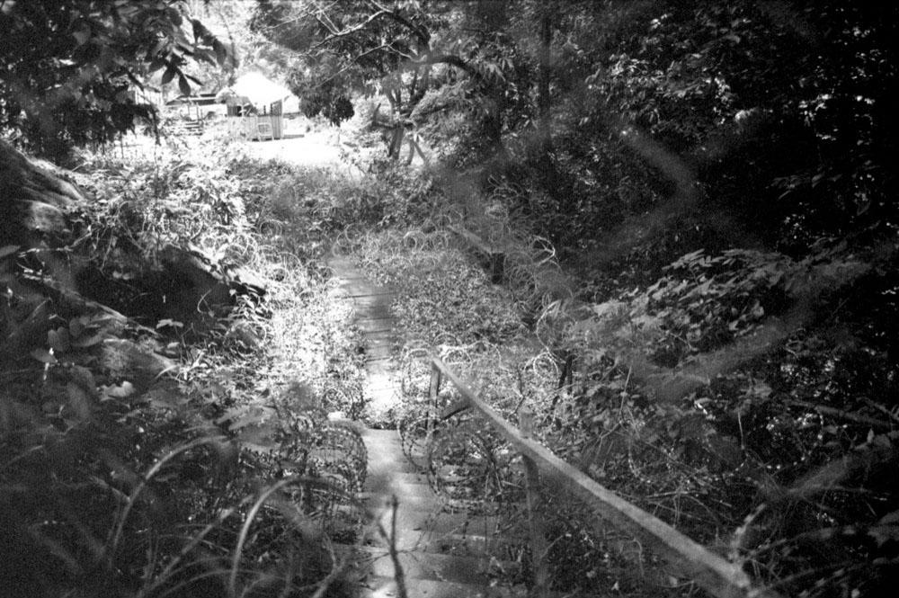 Preah-Vihear_018.jpg