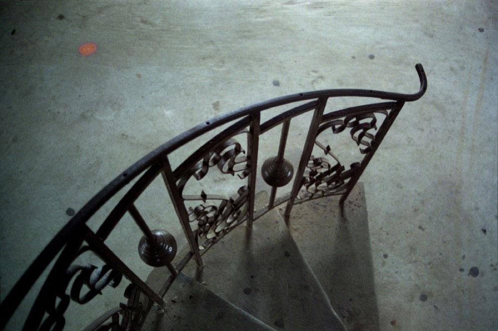 Vientiane_010.jpg