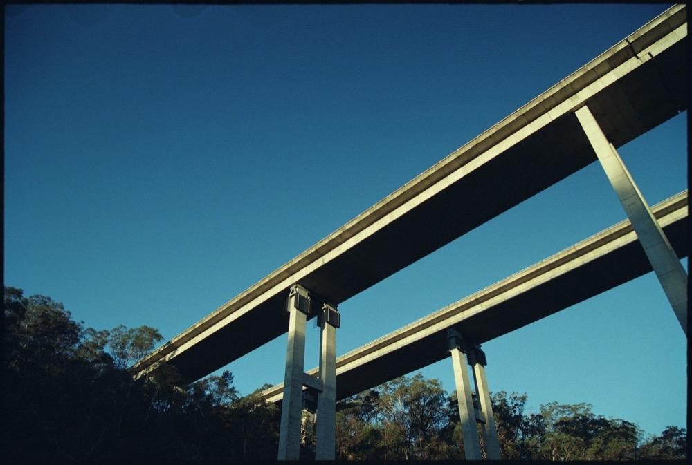 Sydney_578.jpg