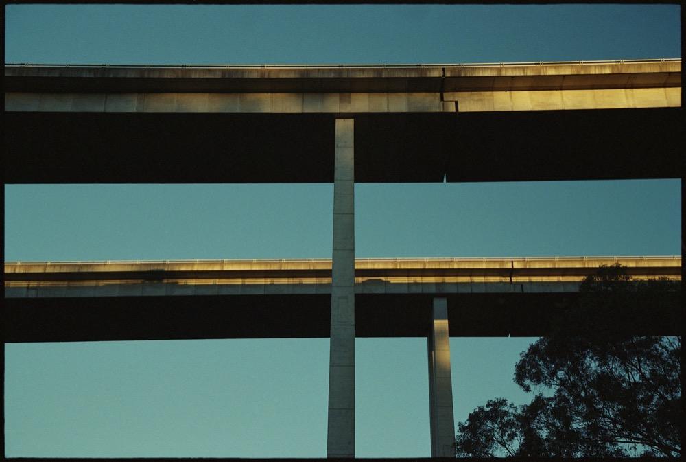 Sydney_587.jpg