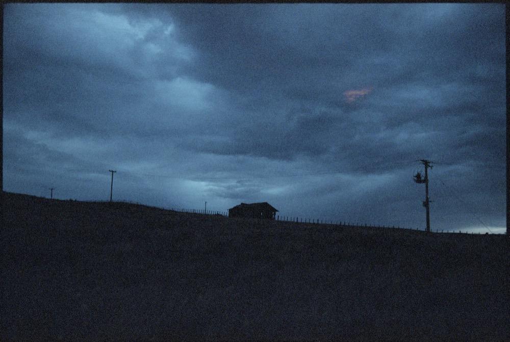 Hawkes Bay '18_272.jpg