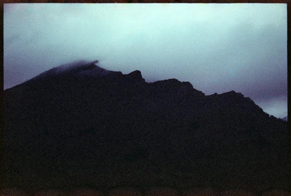 Victoria Road Trip '17_194.jpg