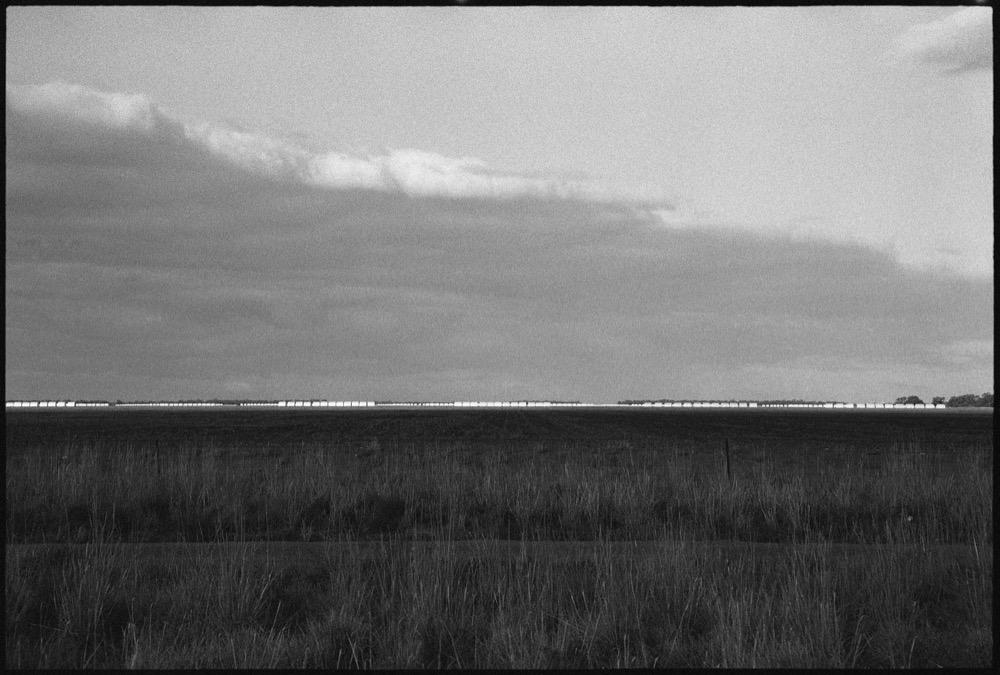 Hay-Griffith '18_155.jpg