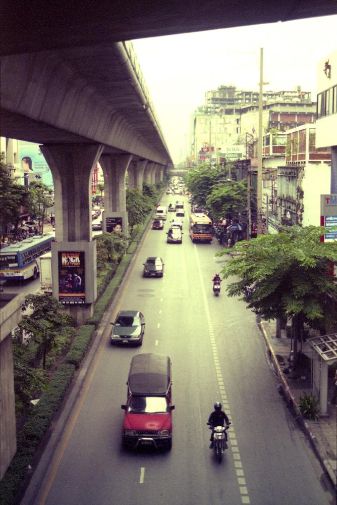 Bangkok_031.jpg