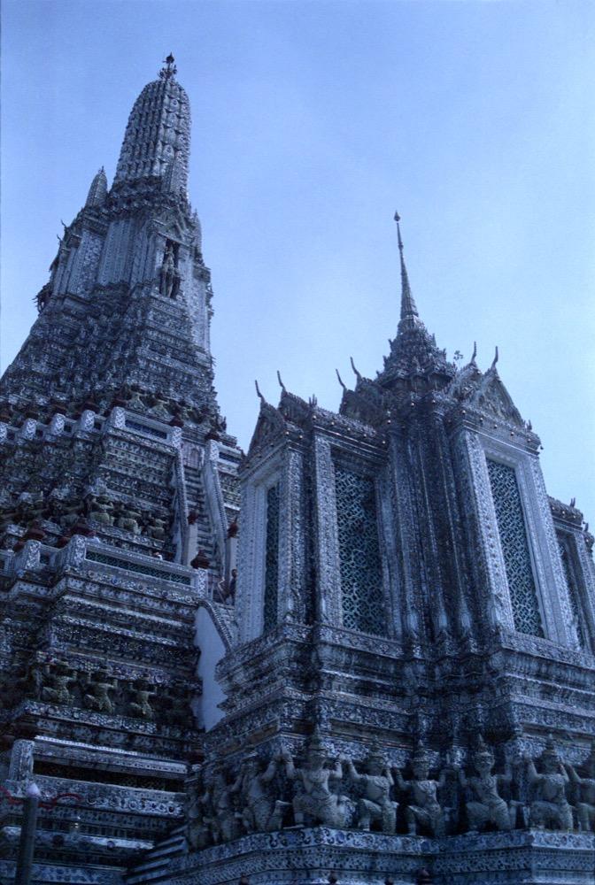 Bangkok_065.jpg
