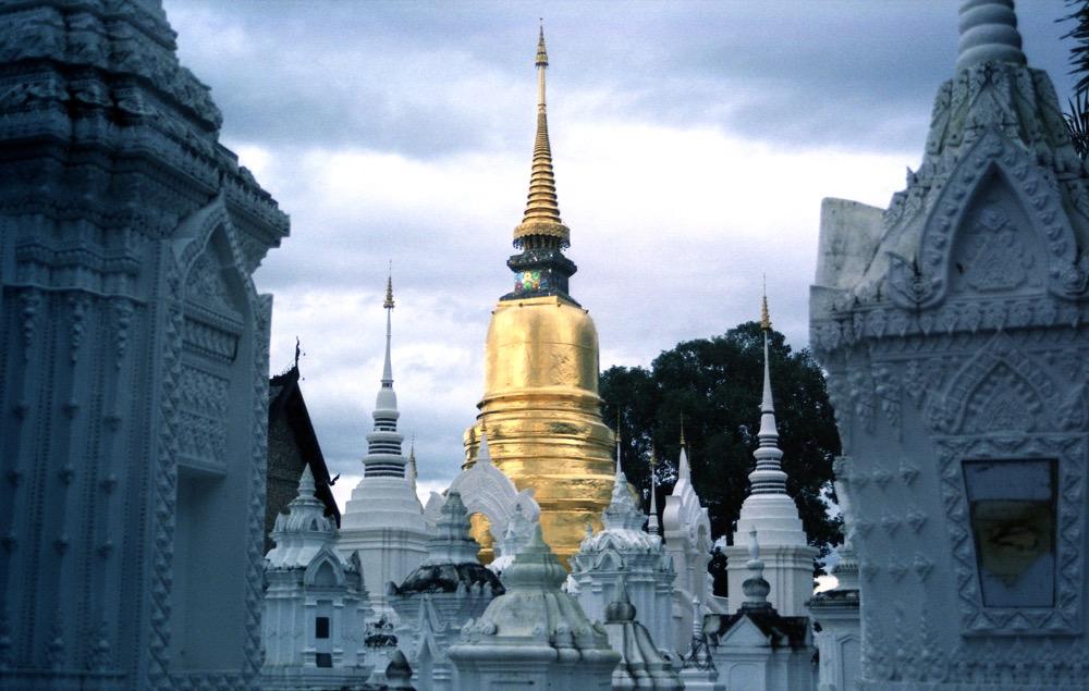 Chiang Mai_014a.jpg