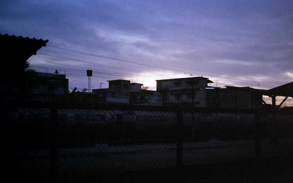 Ko Samui_008.jpg