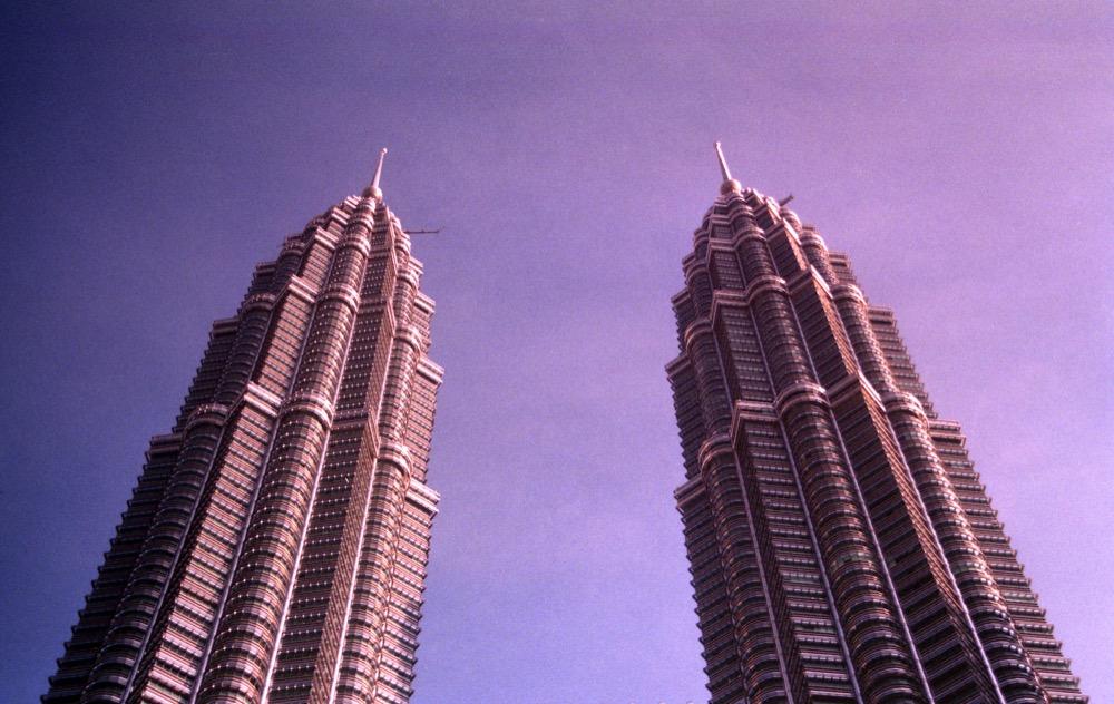Kuala Lumpur_017.jpg