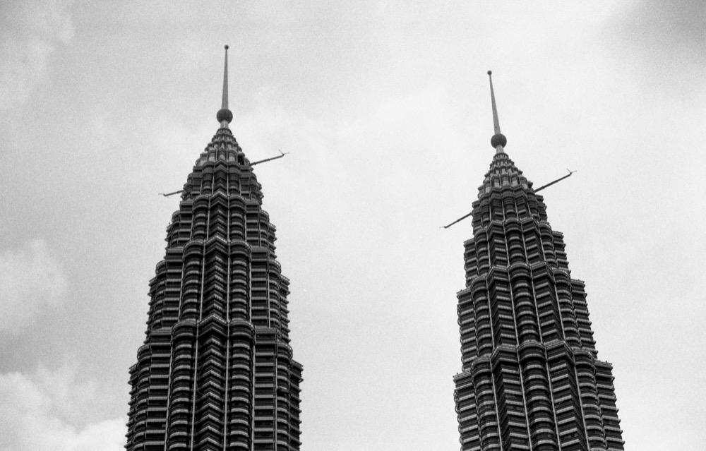 Kuala Lumpur_030.jpg