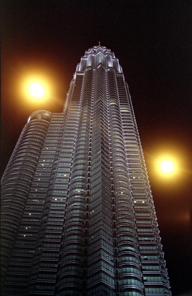 Kuala Lumpur_075.jpg