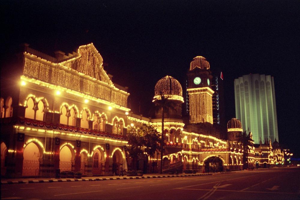 Kuala Lumpur_079.jpg