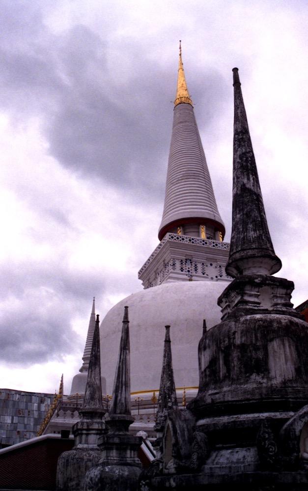 Nakhon Si Thammarat_005.jpg