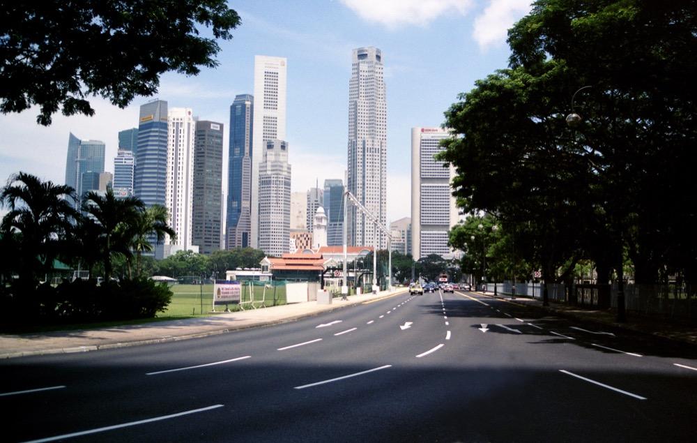 Singapore_068.jpg