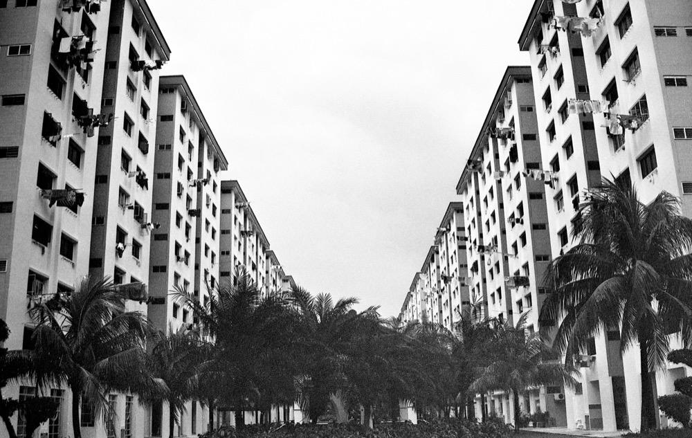 Singapore_095.jpg