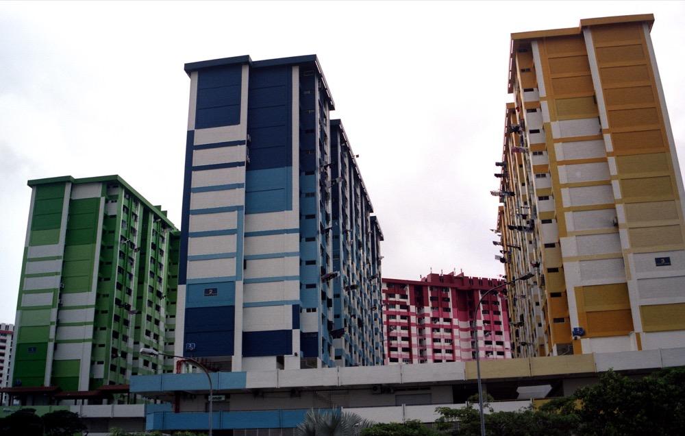 Singapore_109.jpg