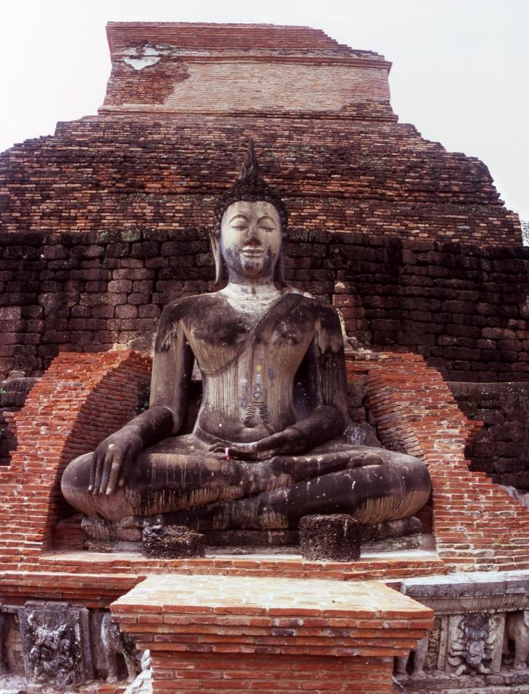 Sukhothai_004.jpg