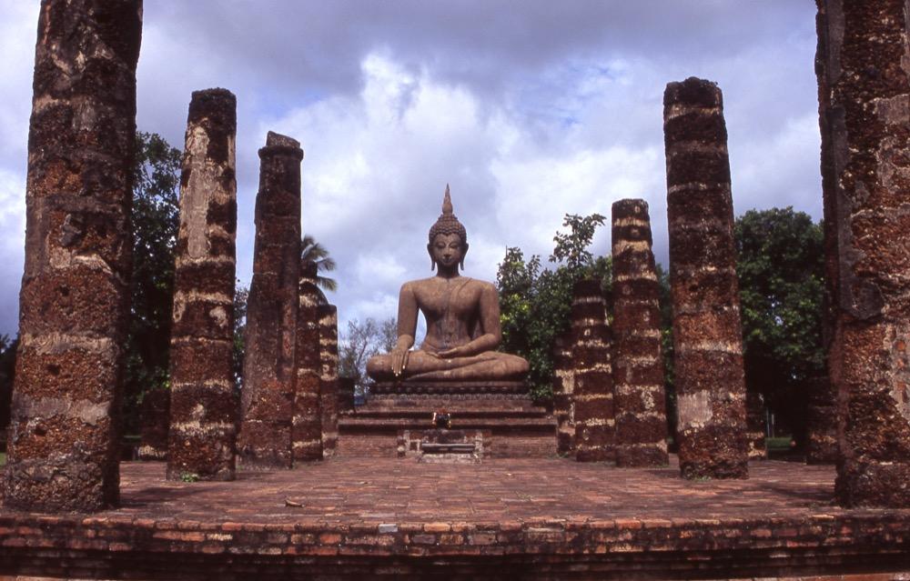 Sukhothai_007.jpg