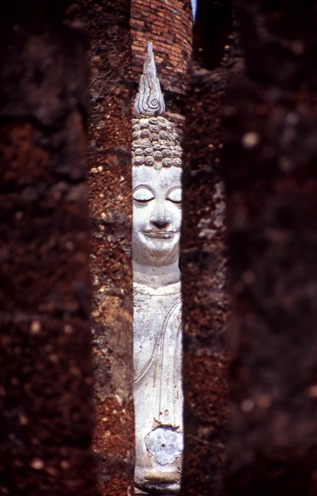 Sukhothai_016.jpg
