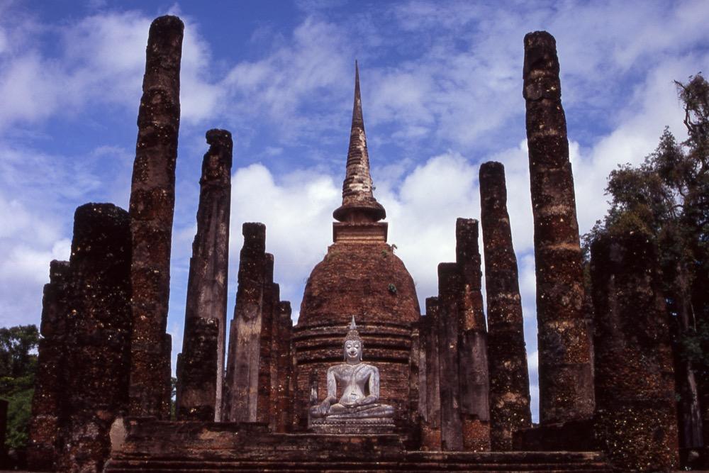 Sukhothai_017.jpg