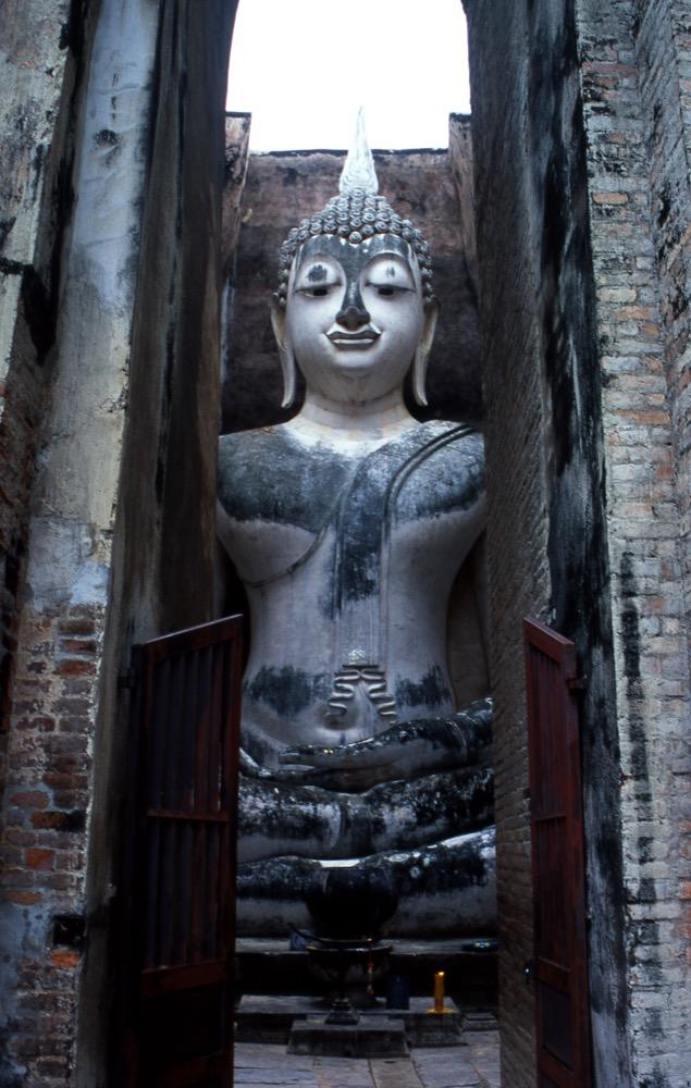 Sukhothai_027.jpg
