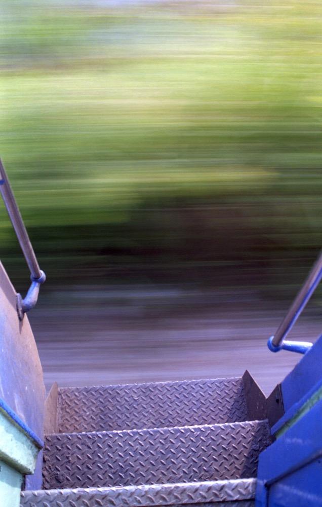 Sungai Kolok Train_007.jpg