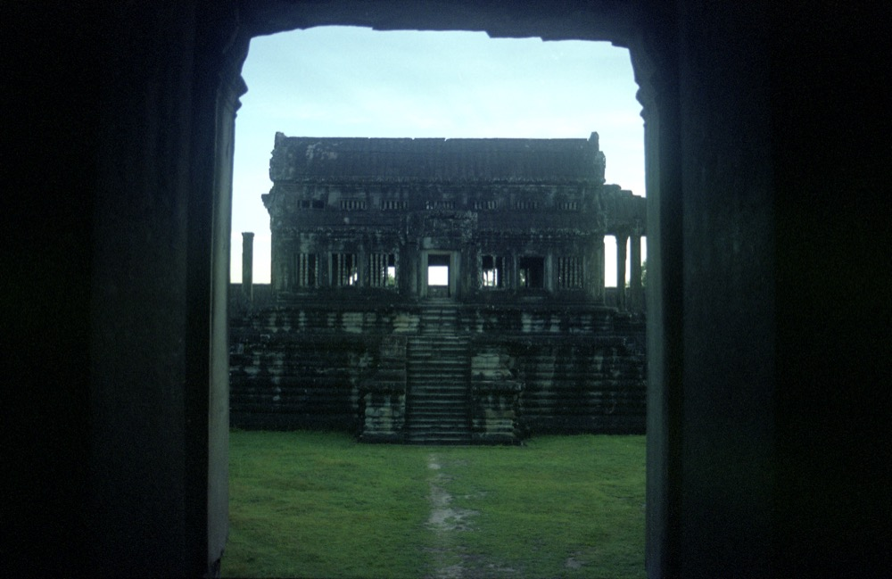 Angkor Wat_002.jpg